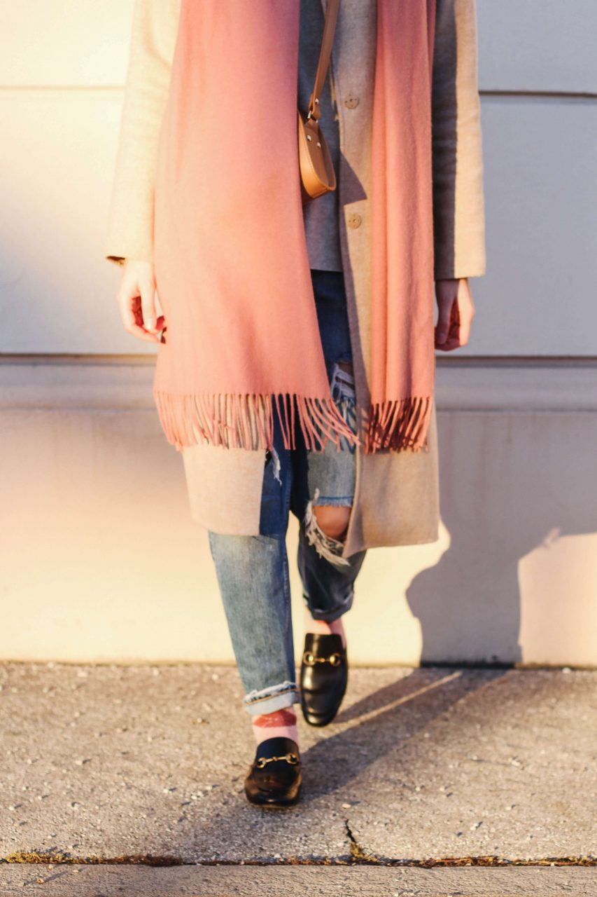 Burlington-Socks-Gucci-Princetown-Slippers-Streetstyle-tifmys-14