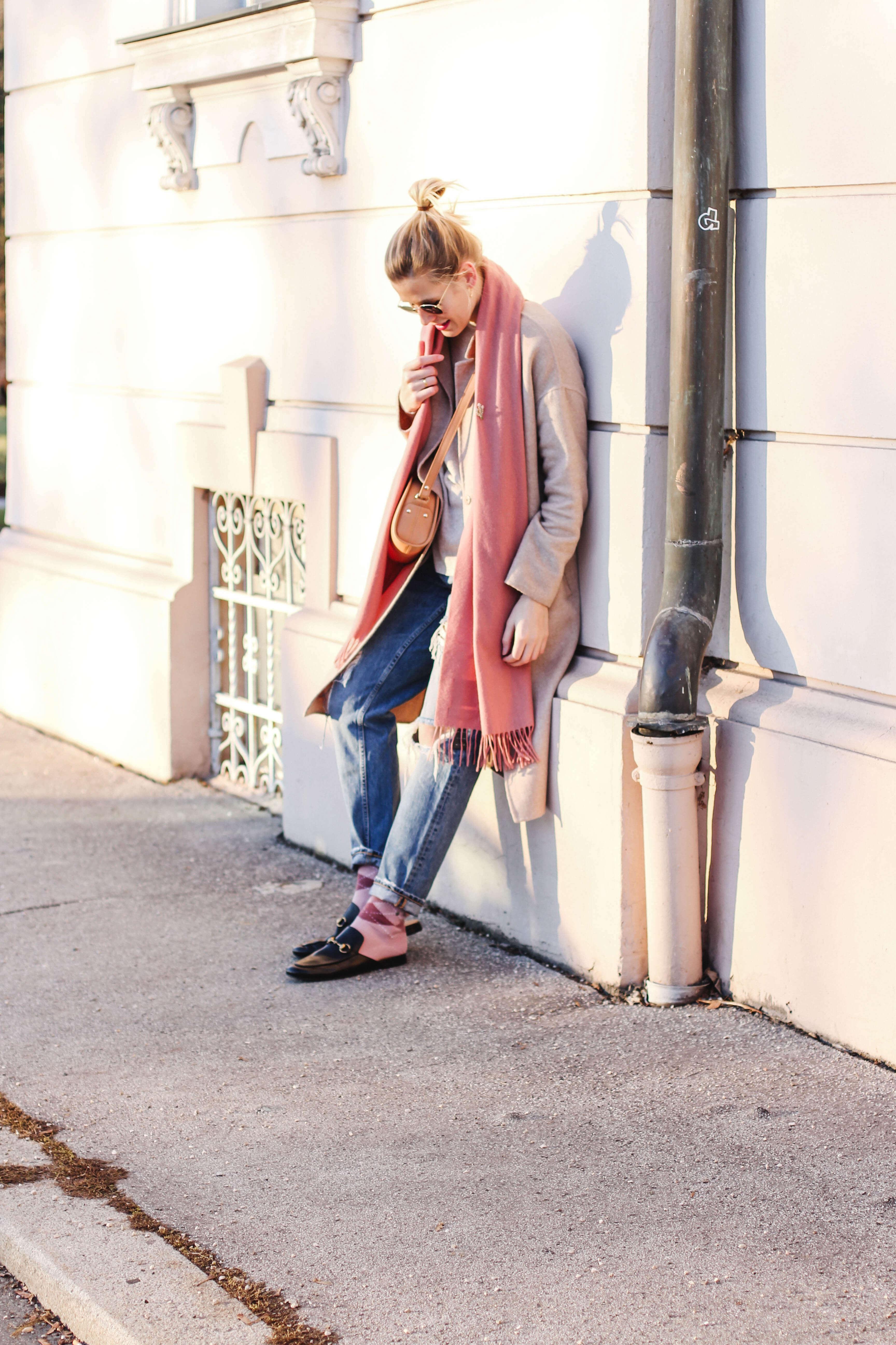 Burlington-Socks-Gucci-Princetown