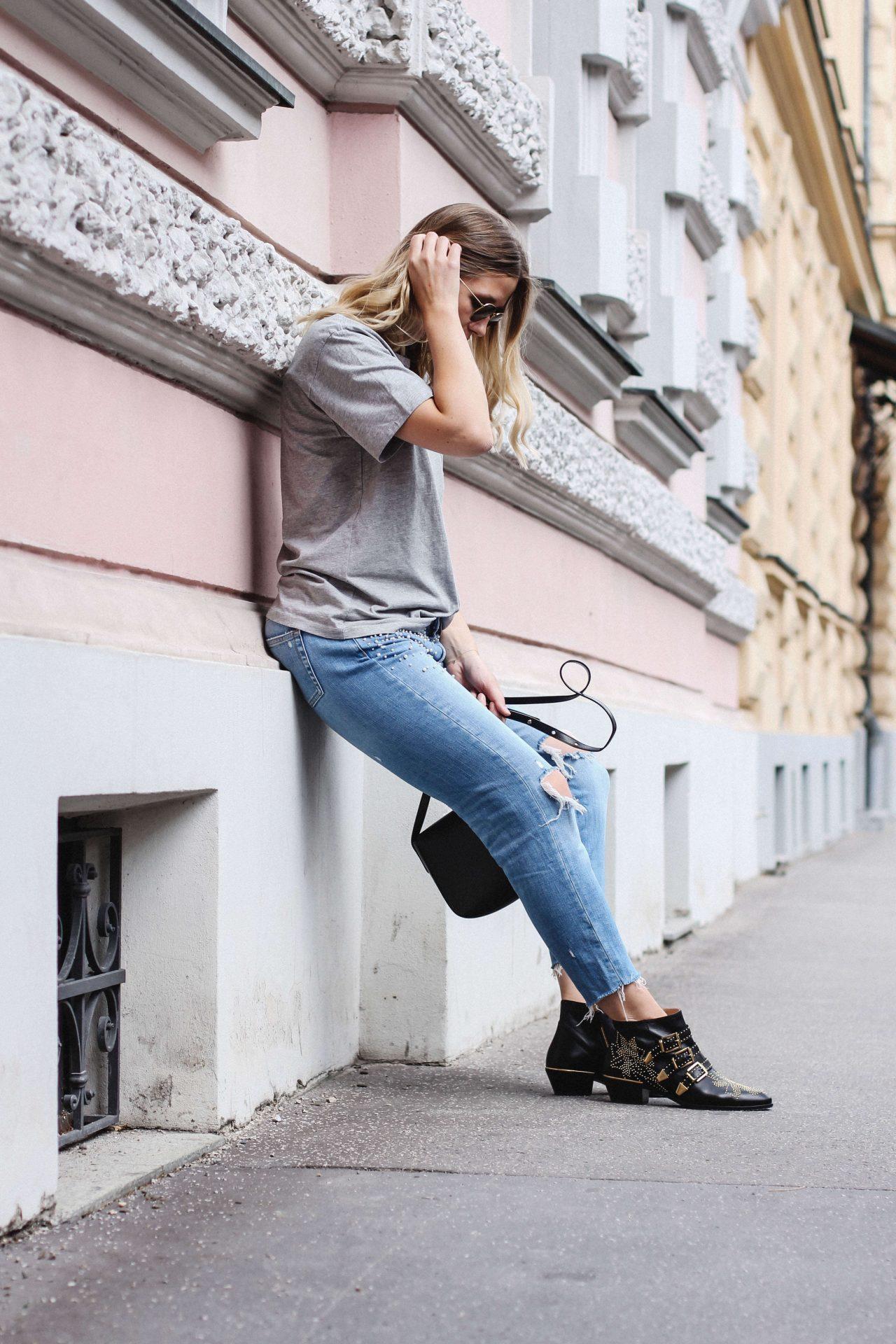 Pearls X Susanna Dream Come True Tifmys Fashion Blog
